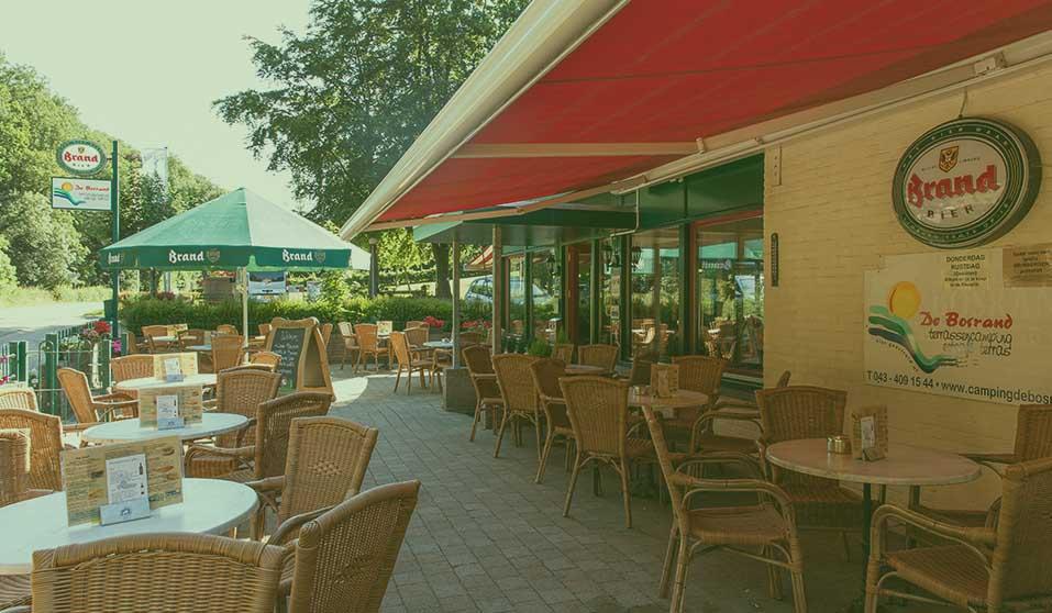 eetcafe-foto1