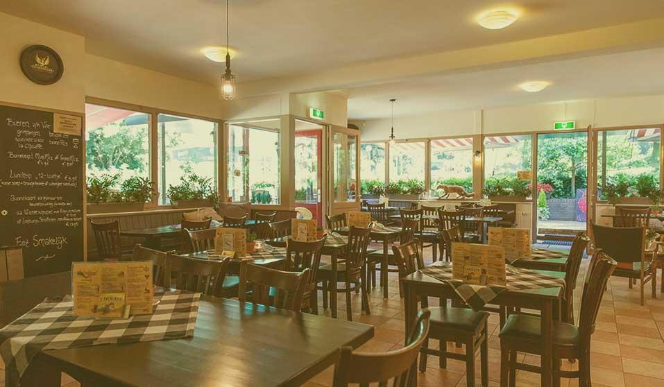 eetcafe-foto2